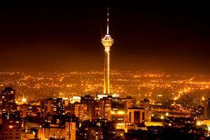 اصلاحطلبان چه خوابی برای مردم تهران دیدهاند؟/ تهرانیها منتظر شوک گرانی در پایتخت باشند؟