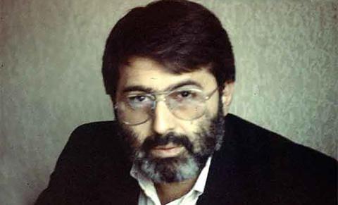 فیلم/ پاسخ شهیدآوینی برای رهایی سینما از بحران