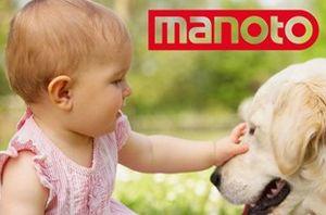 فیلم/ کارشناس من و تو: به جای بچه، سگ بیاورید!