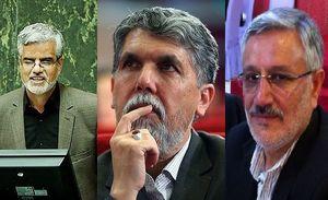 نطق تند اصلاحطلبان چه تاثیری بر رأی وزیر ارشاد داشت؟