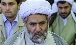 رئیس سازمان اطلاعات سپاه انتخاب علوی به عنوان وزیر اطلاعات را تبریک گفت