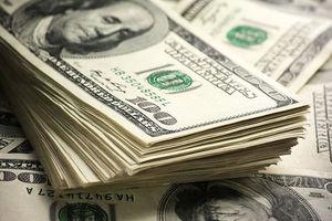 بازگشت نرخ رسمی دلار به ۴۲۰۰ تومان +جدول