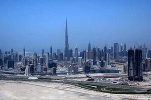 امارات از سال ۲۰۱۸ برنامه هسته ای خود را کلید می زند