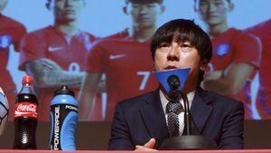 سرمربی کره: از باخت ۶ بر ۲ برابر ایران درس گرفتم