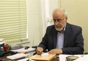 ادعای اعدام بدون محاکمه توسط شهید لاجوردی بی اساس است/ ماجرای جالبی از عمق رأفت شهید لاجوردی