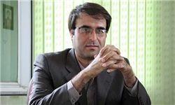 دو گزینه اصلی برای سرپرستی شهرداری تهران