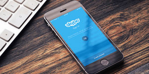 فیلترینگ شدید شبکههای اجتماعی در امارات