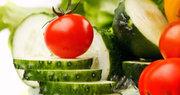 خیار گوجه