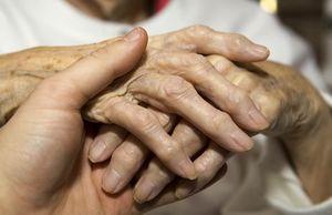 پوکی استخوان شایعترین بیماری دوران سالمندی