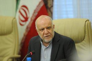 شرکتهای ایرانی آماده اجرای پروژه در عراق هستند