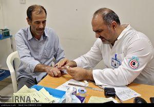 روز پزشک فقط به پزشکان دارای کارتخوان مبارک