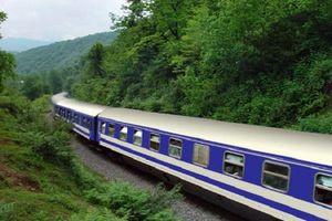 عامل بیرغبتی مردم نسبت به قطار چیست؟