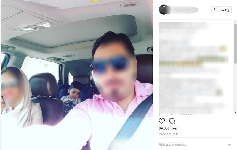 عکس جدید بازیگران درآمد بازیگران خودرو بازیگران اینستاگرام بازیگران