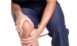 راههای درمان آرتروز مفصل زانو