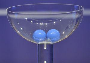 قرعهکشی لیگ اروپا ۱۸-۲۰۱۷ انجام شد