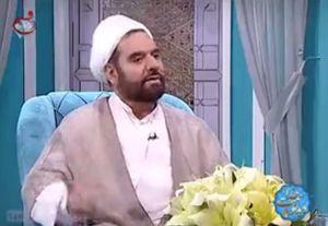 فیلم/ خاطره جالب کارشناس سمت خدا از شهیدحججی