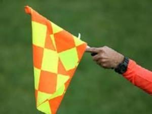 اسامی داوران هفته هفتم لیگ برتر فوتبال اعلام شد