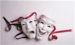 تئاتر دفاع مقدس و سیاستهای کلی