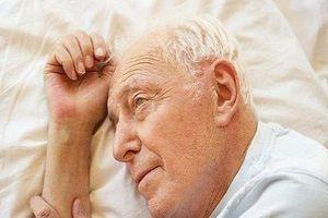 کمبود خواب با بدن چه میکند؟
