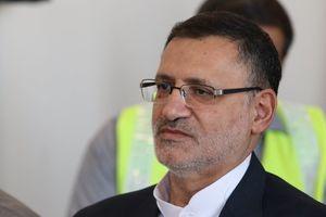 رئیس سازمان حج و زیارت ایران