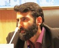 آمریکا در مراکز نظامی ایران چه میخواهد