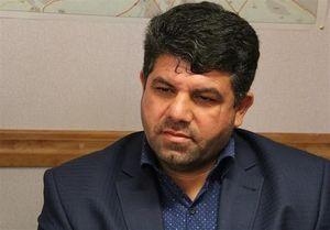 دادگر: نامه دیوان را ندیدهام، اگر هم باشد وزارت ورزش پاسخش را میدهد