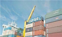 افزایش تعرفه ضرایب واردات کالاها به کشور