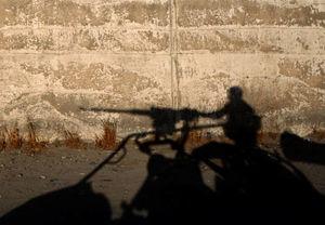 داعش مسئولیت ربایش مقام سابق لیبی را برعهده گرفت