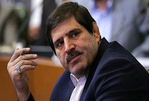 عباس جدیدی خواستار تعویق انتخابات کشتی شد