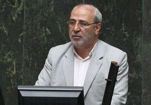طرح استیضاح رئیس دیوان محاسبات تقدیم کمیسیون برنامه و بودجه شد + عکس