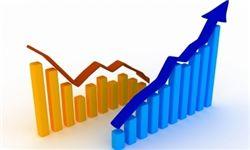 رشد غافلگیرکننده تورم در اروپا