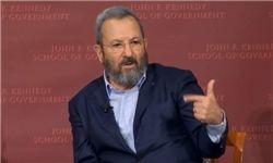 ایهود باراک: با گوترش، دوست قدیمیام، در مورد ایران صحبت کردم