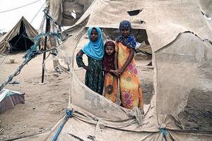 یونیسف: ۱۷۰۰ کودک از آغاز جنگ یمن کشته شده اند