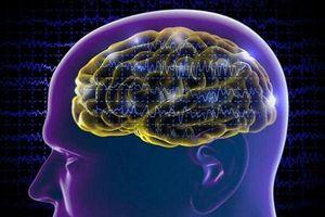 راه حل ساده برای فرار از سکته مغزی