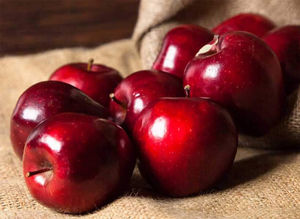 با خوردن این خوراکیها بیشتر عمر کنید