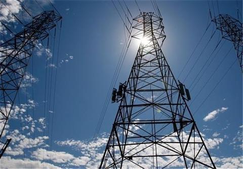اردکانیان: 8000 مگاوات کمبود برق داریم