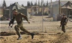 افزایش خودکشی و تنشهای روانی میان نظامیان اسرائیلی