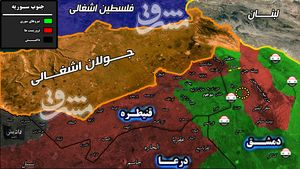 جنوب دمشق.jpg