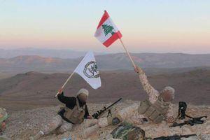 دیدار مهم رهبران مقاومت در دمشق