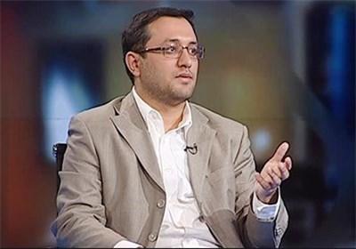 هدف از نصب تجهیزات جدید آمریکایی ها در ایران چیست؟