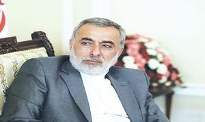 شیخالاسلام:باید از ظرفیت بلوک شرق در برابر آمریکا استفاده کنیم