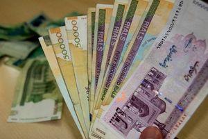 کاهش نرخ سود بانکی نمایه