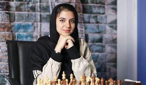 پرچمدار ایران در بازیهای داخل سالن آسیا مشخص شد