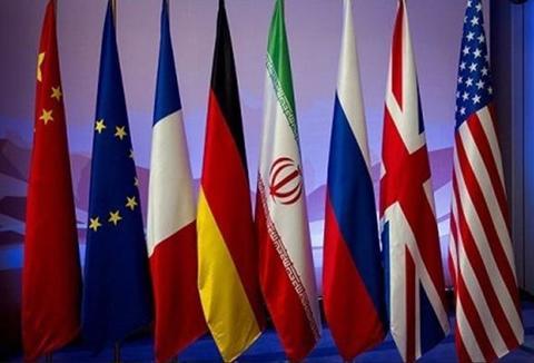آینده برجام و پیشنهادی برای خروج از انفعال دیپلماتیک
