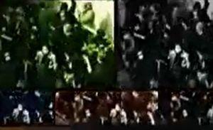 فیلم/ دلیل اصلی حصر سران فتنه یک سال بعد از انتخابات