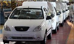 تولید خودروهای پرتیراژ با پایینترین کیفیت همچنان ادامه دارد +جدول