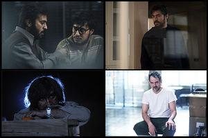نامزدهای جشن بزرگ سینمای ایران اعلام شد