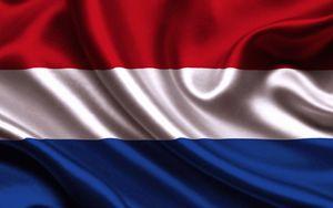 ماجرای عجیب اخراج دو دیپلمات ما از هلند!