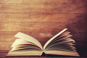 تازهواردهای نمایشگاه کتاب