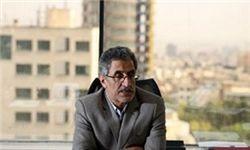 عامل اصلی عقب ماندگی اقتصاد ایران نسبت به کشورهای دیگر